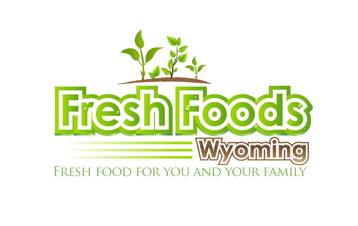 Fresh Foods Wyoming